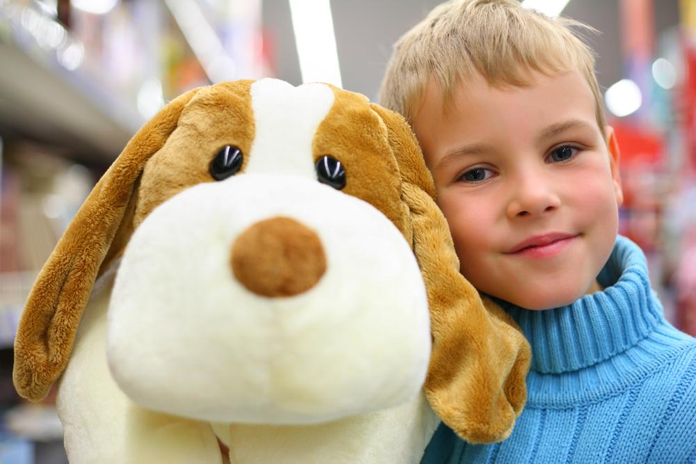 Geschenke für Kinder - Originellegeschenke.com
